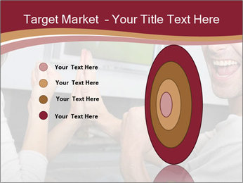 0000075851 PowerPoint Template - Slide 84