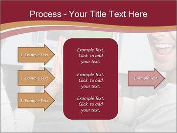 0000075851 PowerPoint Template - Slide 85