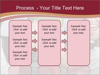 0000075851 PowerPoint Template - Slide 86