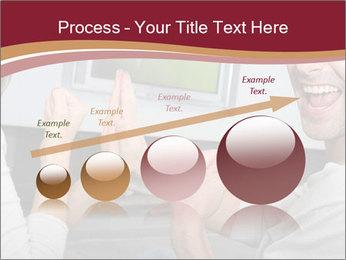 0000075851 PowerPoint Template - Slide 87