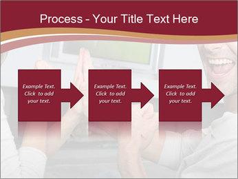 0000075851 PowerPoint Template - Slide 88