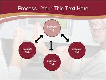 0000075851 PowerPoint Template - Slide 91