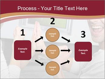 0000075851 PowerPoint Template - Slide 92
