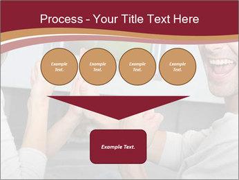 0000075851 PowerPoint Template - Slide 93