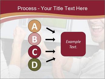 0000075851 PowerPoint Template - Slide 94
