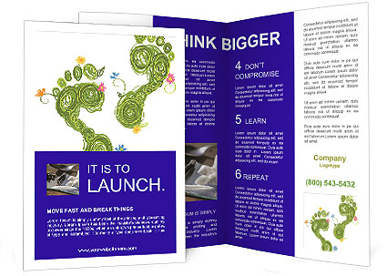 0000075852 Brochure Templates