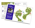 0000075852 Postcard Template