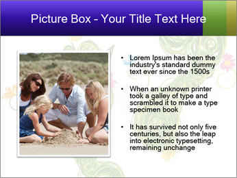 0000075852 PowerPoint Template - Slide 13
