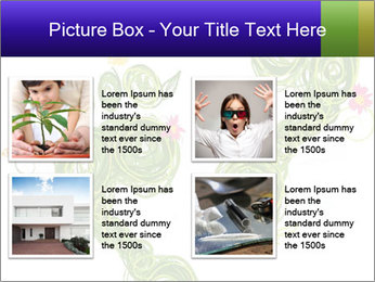 0000075852 PowerPoint Template - Slide 14