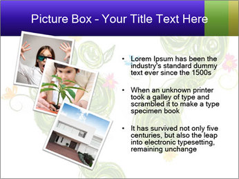 0000075852 PowerPoint Template - Slide 17