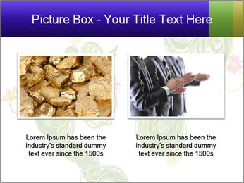 0000075852 PowerPoint Template - Slide 18
