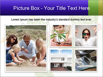 0000075852 PowerPoint Template - Slide 19