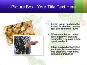 0000075852 PowerPoint Template - Slide 20