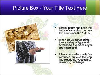 0000075852 PowerPoint Template - Slide 20