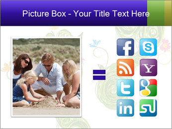 0000075852 PowerPoint Template - Slide 21