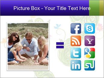 0000075852 PowerPoint Template - Slide 21