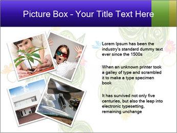 0000075852 PowerPoint Template - Slide 23