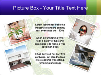 0000075852 PowerPoint Template - Slide 24
