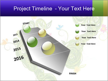0000075852 PowerPoint Template - Slide 26