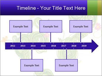 0000075852 PowerPoint Template - Slide 28
