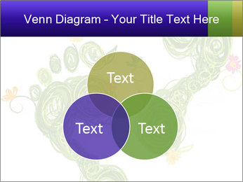 0000075852 PowerPoint Template - Slide 33
