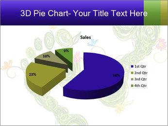 0000075852 PowerPoint Template - Slide 35