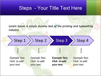 0000075852 PowerPoint Template - Slide 4