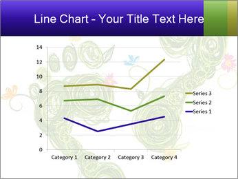 0000075852 PowerPoint Template - Slide 54