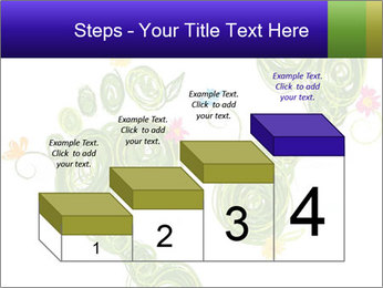 0000075852 PowerPoint Template - Slide 64