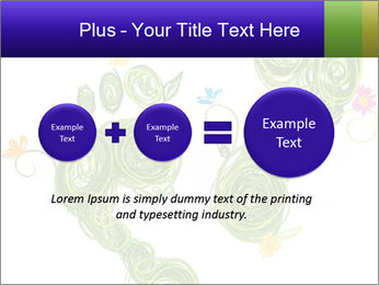 0000075852 PowerPoint Template - Slide 75