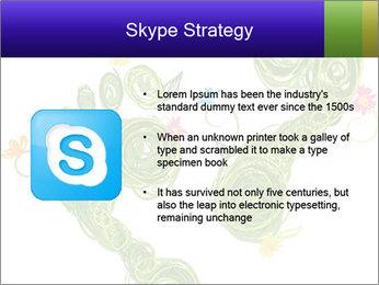 0000075852 PowerPoint Template - Slide 8