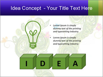 0000075852 PowerPoint Template - Slide 80