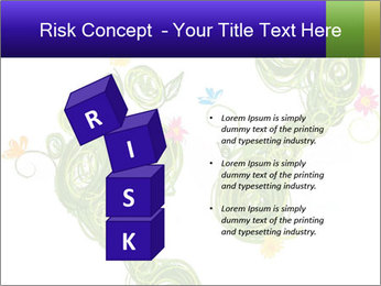 0000075852 PowerPoint Template - Slide 81