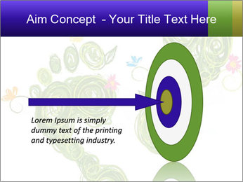 0000075852 PowerPoint Template - Slide 83