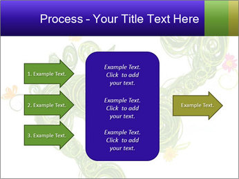 0000075852 PowerPoint Template - Slide 85