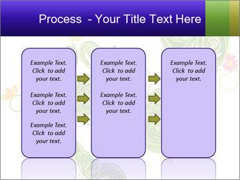 0000075852 PowerPoint Template - Slide 86