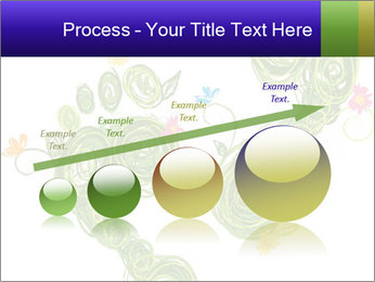 0000075852 PowerPoint Template - Slide 87