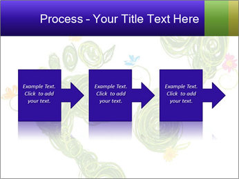 0000075852 PowerPoint Template - Slide 88
