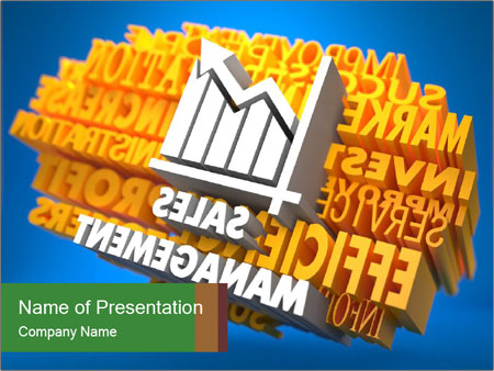 0000075853 PowerPoint Template