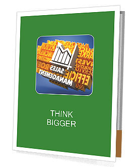 0000075853 Presentation Folder