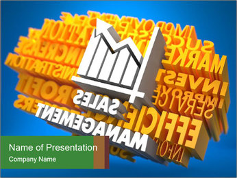 0000075853 PowerPoint Template - Slide 1