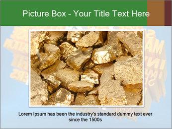 0000075853 PowerPoint Templates - Slide 15