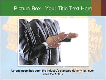 0000075853 PowerPoint Template - Slide 16