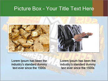 0000075853 PowerPoint Templates - Slide 18