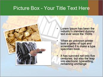 0000075853 PowerPoint Template - Slide 20