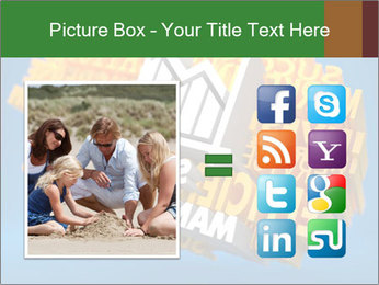 0000075853 PowerPoint Template - Slide 21