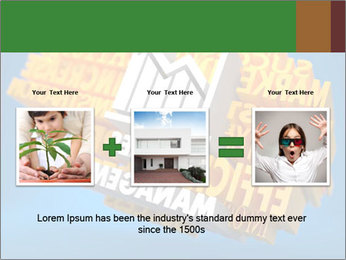 0000075853 PowerPoint Template - Slide 22
