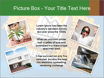0000075853 PowerPoint Template - Slide 24