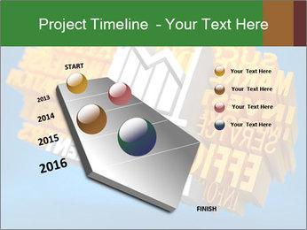 0000075853 PowerPoint Templates - Slide 26