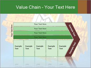 0000075853 PowerPoint Template - Slide 27